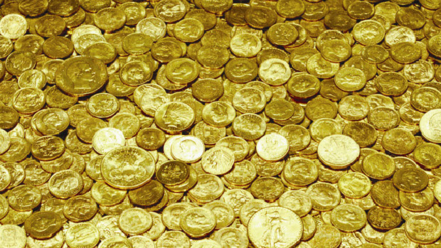 Lottery Center: Gamble 224286-gold%20coins