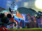 Epic Mickey 2: The three biggest issues addressed photo