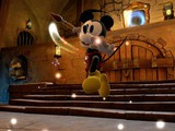 Epic Mickey 2 is 'the first musical comedy game' photo