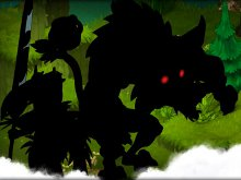 Wakfu gets a content update and new zones photo