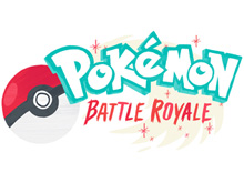 Pokemon: Battle Royale art show features 151 artists photo