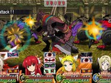 XSEED brings Unchained Blades to PSP and 3DS this year photo