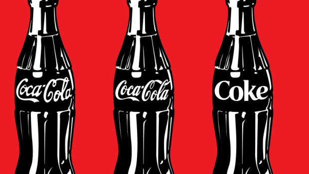 The Network Round-Up: The day Coke was invented