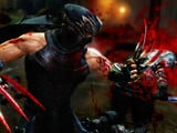 Ninja Gaiden 3 DLC Pack 1 now available  photo