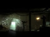 XBLA zombie scroller Deadlight gets promising trailer photo