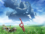 So ... who's buying Xenoblade Chronicles today? photo