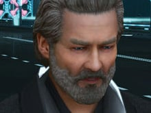 PAX: Kingdom Hearts 3D, now with even more Jeff Bridges photo