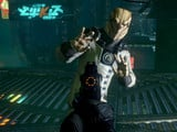 Prey 2 not canceled, but delayed until at least 2013 photo