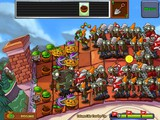 Major update for Plants vs. Zombies iOS released photo