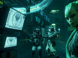 Rumor: Prey 2 actually delayed due to developer strike photo