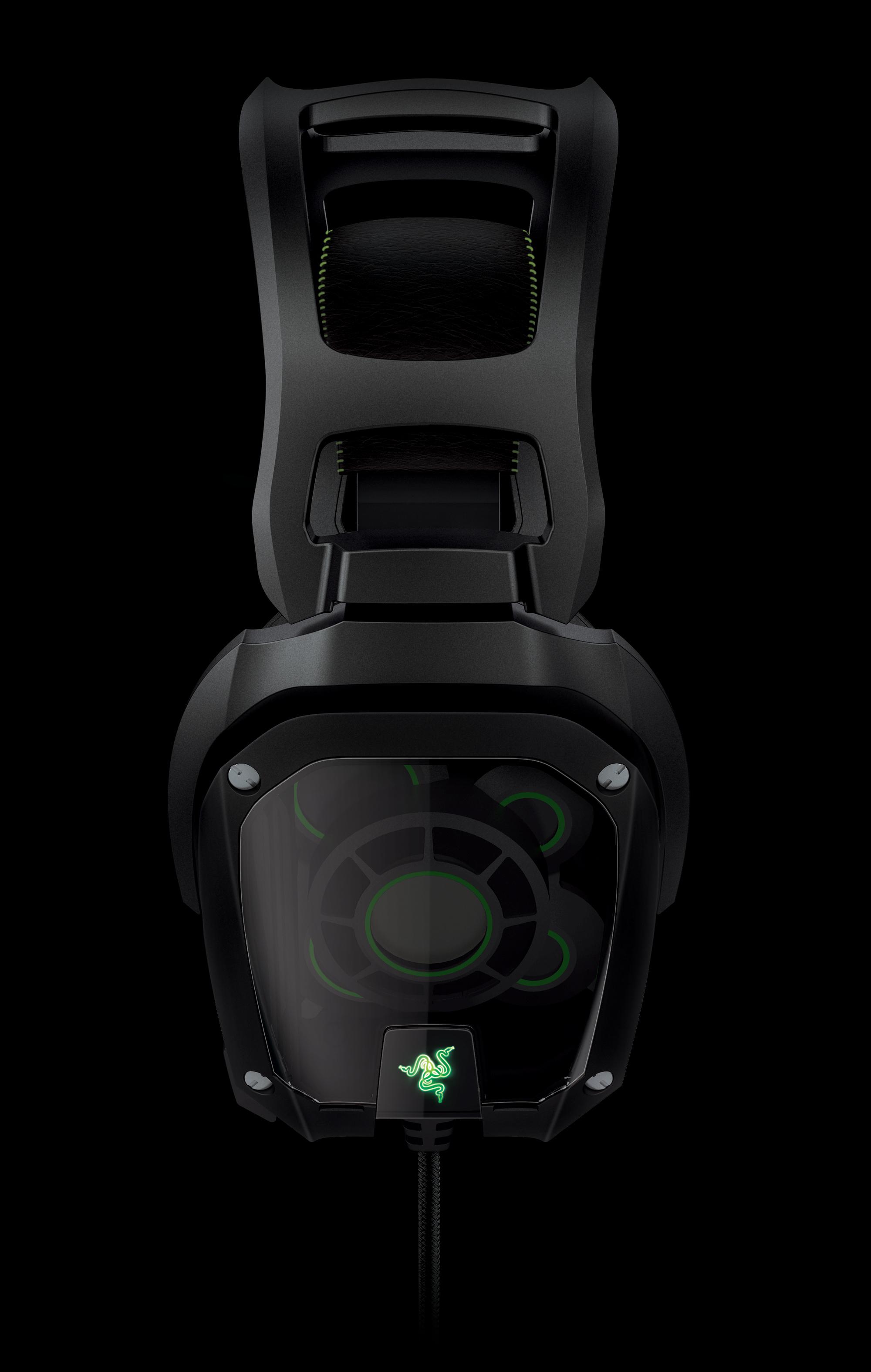 review razer tiamat 7 1 surround sound headset. Black Bedroom Furniture Sets. Home Design Ideas
