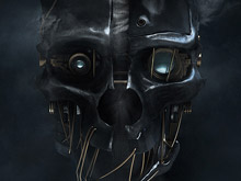 Preview: Our first look at Dishonored photo