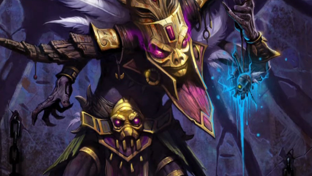 The Diablo III saga (SNAFU) continues