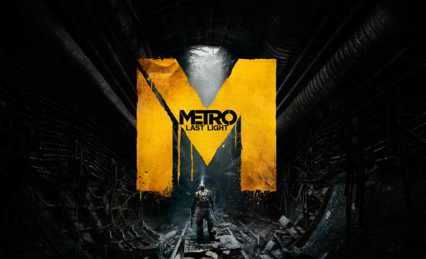 See how it ends in this scary Metro: Last Light trailer screenshot