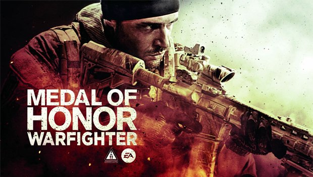Medal of Honor Warfighter trailer is about wars, fighting screenshot