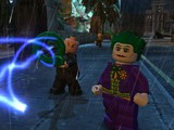 LEGO Batman 2: DC Super Heroes trailer is the best photo