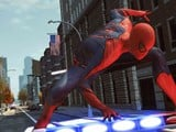 E3: Amazing Spider-Man looks so damn good photo
