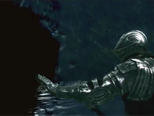 More details and a trailer for Dark Souls DLC photo