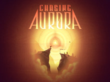 E3: Aerial indie title Chasing Aurora launching on Wii U photo