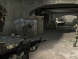 E3: Counter-Strike: GO comes to consoles/PC August 21 photo