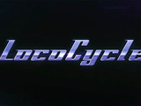 E3: LocoCycle is the latest from Twisted Pixel photo