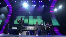 E3: Harmonix 'ushers' in Dance Central 3 photo