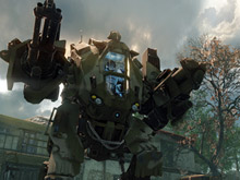 E3: Warface promises AAA graphics at an unbeatable price photo