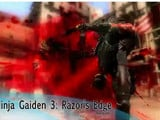 E3: Ninja Gaiden 3 coming to Wii U, published by Nintendo photo