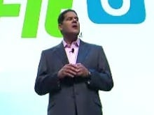 E3: Nintendo announces Wii Fit U photo