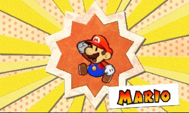 paper mario sticker star world 2-4 help The paper mario sticker star hp-up heart guide is a work in paper mario stick star world 4 hp-up heart thanks to spencer for the help in world 4-3.