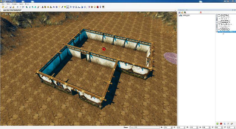 Divinity Original Sin 2 Wayfarer Build Reddit | CINEMAS 93