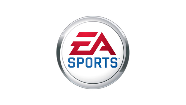 EA Sports not currently negotiating for MLB license screenshot