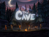 E3: Double Fine's The Cave looks utterly delightful photo