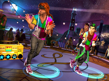 Put these new Dance Central 2 tracks on Replay photo