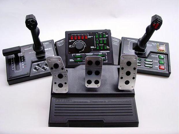 SBcontroller-620x.jpg