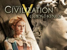 OnLive has a Civ V/Gods & Kings bundle for $29.99 photo