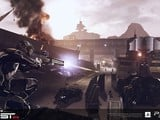 Want into the Dust 514 beta? Try this $20 Mercenary Pack photo