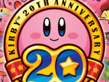 Kirby's Dream Collection hitting North America Sept 16 photo