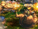 12 new characters hitting Street Fighter X Tekken July 31 photo