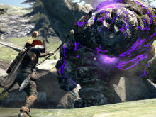 More Dragon's Dogma DLC is on the way photo