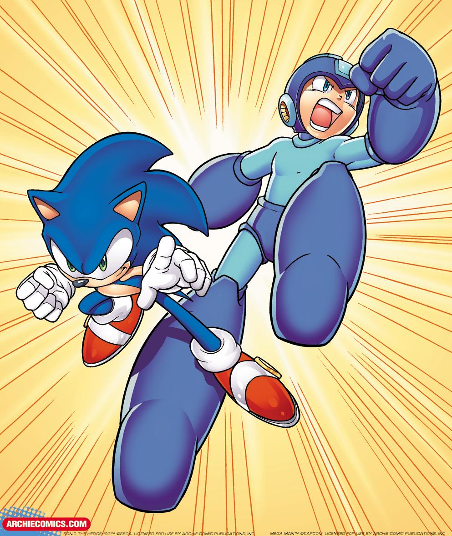 Sonic heital erotic movie