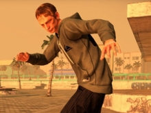 Tony Hawk's Pro Skater HD feels like classic Tony Hawk photo