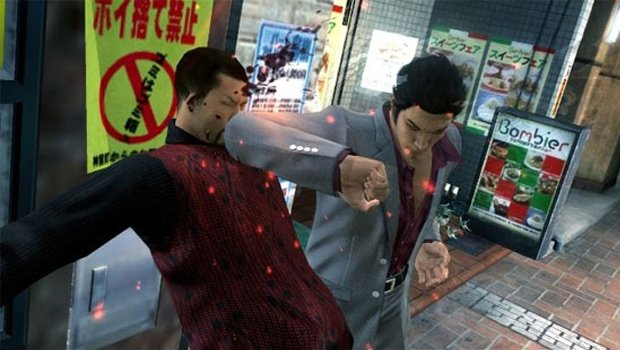 Japanese social games funded by Yakuza, says expert photo
