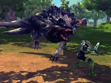 Sign up for RaiderZ beta and win a trip to PAX Prime photo