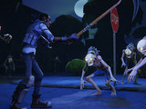 Epic considering always-on DRM for Fortnite photo