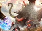 We're giving away 5,000 RaiderZ beta codes!  photo