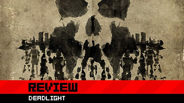 Review: Deadlight  photo