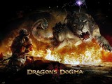 Capcom profits up 290%, Dragon's Dogma to be a series photo