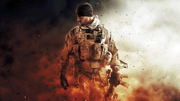 Analyst: Medal of Honor: Warfighter sales will suffer  screenshot