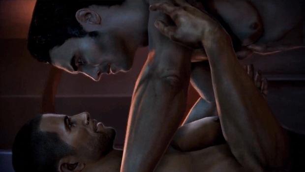 Games Gay Sex 42